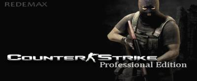Скачать - Counter-Strike v.1.6 Professional Edition